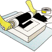 05-rolling_up_printing_ink